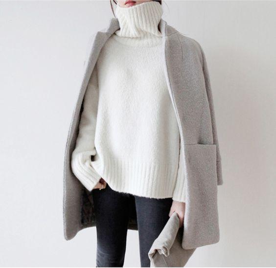 5 mẫu áo khoác hot cho mùa đông, 5 mau ao khoac hot cho mua dong