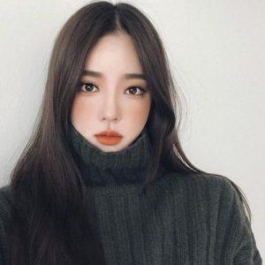 Mẫu tóc đẹp 2018