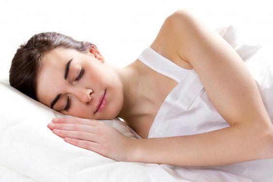 6 Cách chăm sóc cơ thể để nàng có làn da đẹp từ trong ra ngoài.