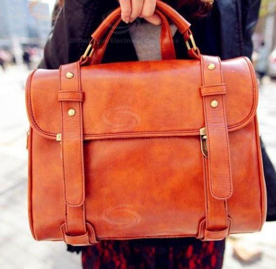 10 mẫu túi xách cho nàng công sở đẹp nhất