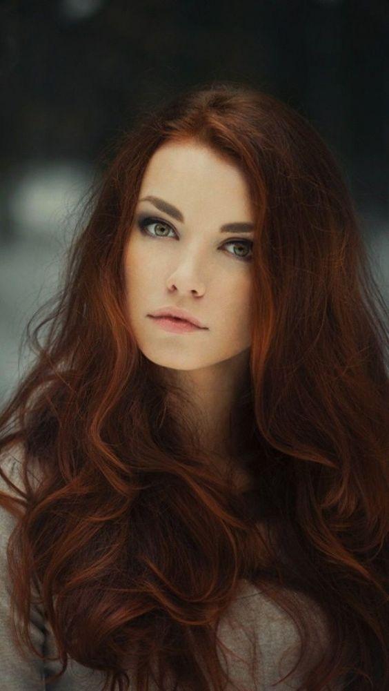5 bước chăm sóc tóc xoăn có thể bạn chưa biết.