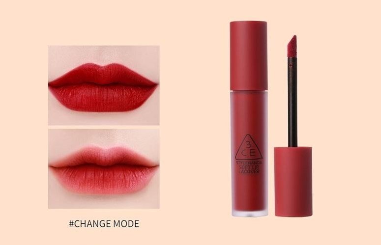 son-3ce-soft-lip-lacquer-than-thanh