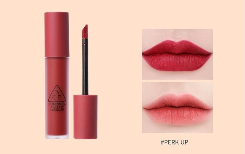 review-son-3ce-soft-lip-lacquer-than-thanh