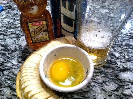 2 Công dụng làm đẹp bất ngờ từ bia chị em không nên bỏ lỡ