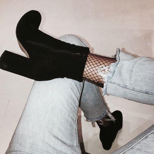 đôi giày, doi giay, boots