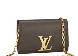 túi xách Louis Vuitton, tui xach Louis Vuitton