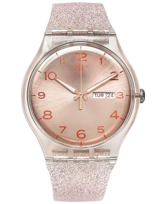 đồng hồ, dong ho