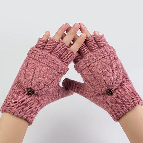 Những phụ kiện không thể thiếu cho mùa đông, nhung phu kien khong the thieu cho mua dong