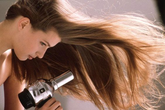 5 Cách chăm sóc cho mái tóc nhuộm đúng chuẩn chuyên gia