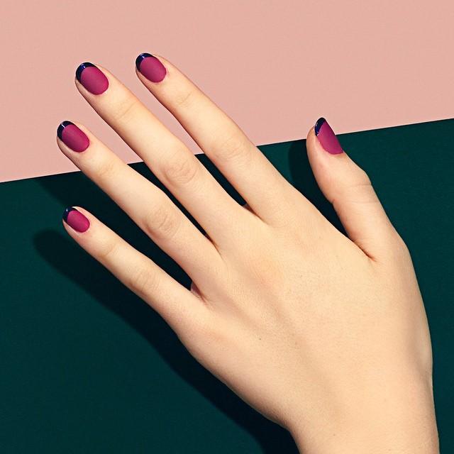 xu hướng nail đẹp, mẫu móng đẹp, mẫu nail hot