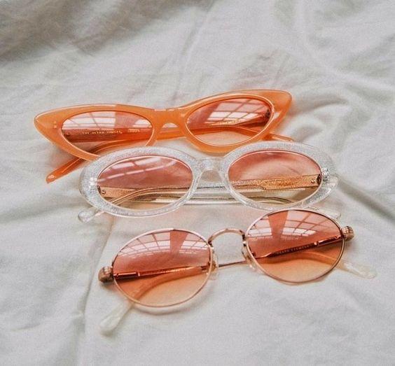 kính mắt, kinh mat