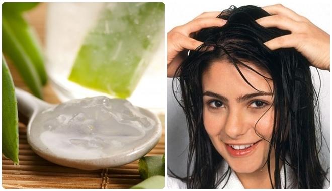 chữa rụng tóc bằng nguyên liệu thiên nhiên, chua rung toc bang nguyen lieu thien nhien
