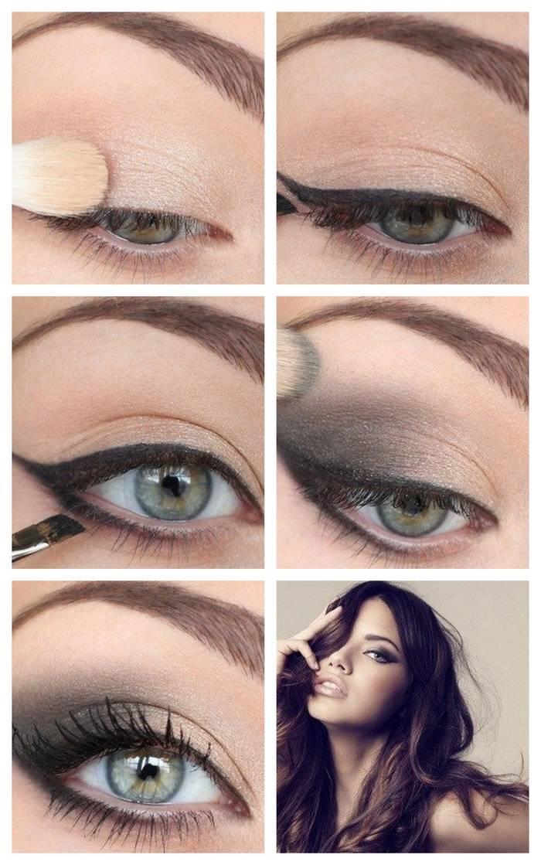 kẻ mắt cat-eyes, ke mat cat-eyes, cat-eyes
