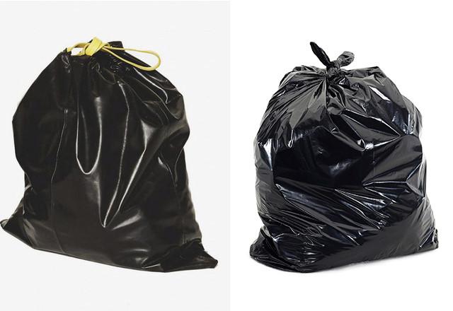 túi xách độc lạ, kiểu túi xách có một không hai