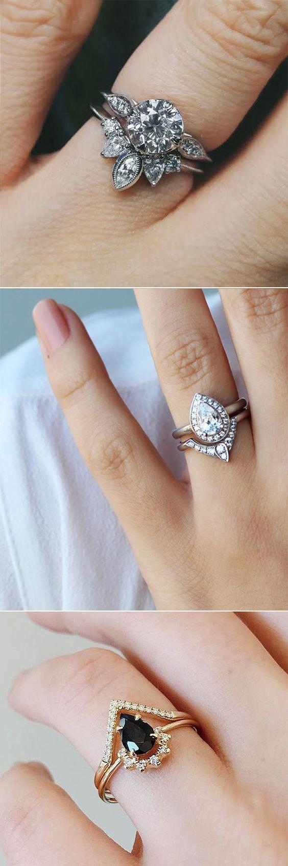 trang sức cho ngày cưới, trang suc cho ngay cuoi