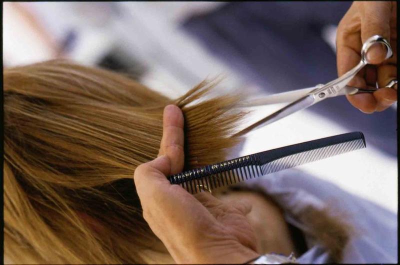 giúp tóc mọc nhanh và dày, mẹo tóc mọc nhanh