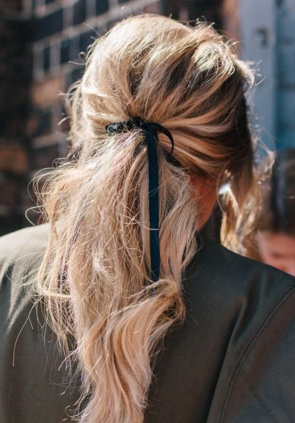 phụ kiện tạo kiểu tóc, phu kien tao kieu toc