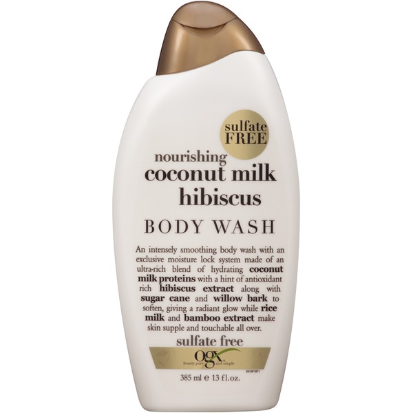 sữa tắm trắng da toàn thân, sữa tam trang da toan than