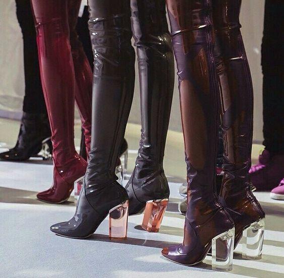boots da bóng, boots da bong