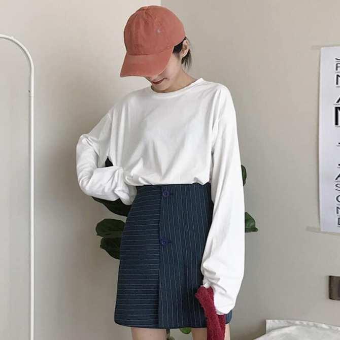 kiểu áo dành cho tiết trời giao mùa, kieu ao danh cho tiet troi giao mua