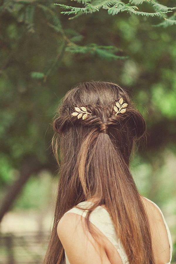 trang sức cho tóc, trang suc cho toc