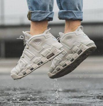 Giày Nike, Giay Nike