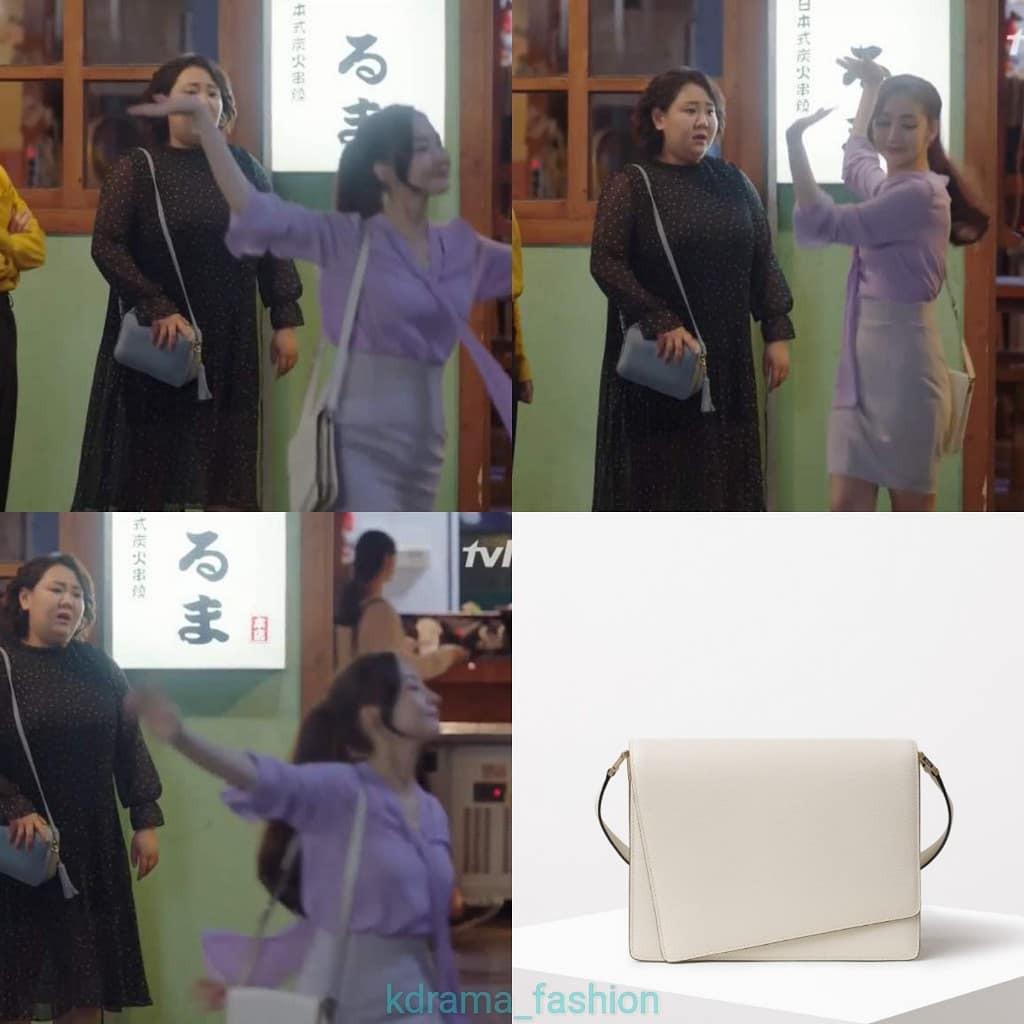 bộ sưu tập túi xách đẹp