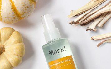 sản phẩm ấn tượng từ Murad, san pham an tuong tu Murad