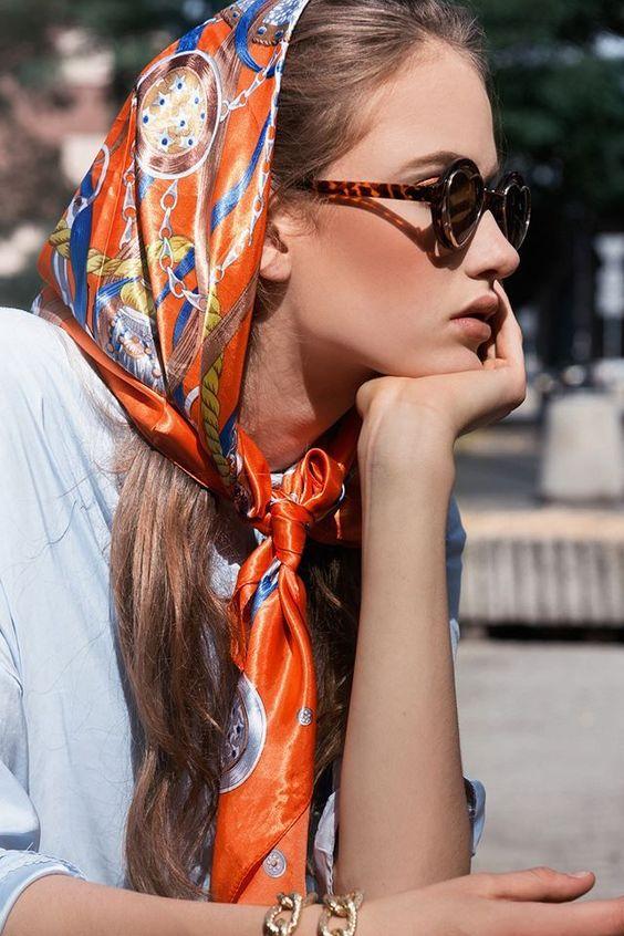 khăn tuban, khan tuban
