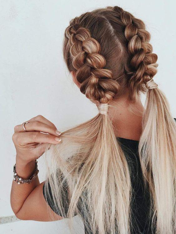 mái tóc dài, mai toc dai