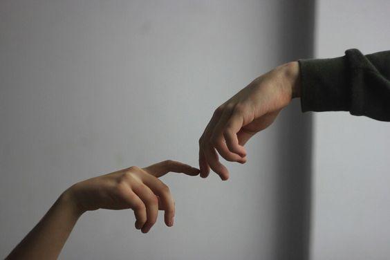 buông tay, buong tay