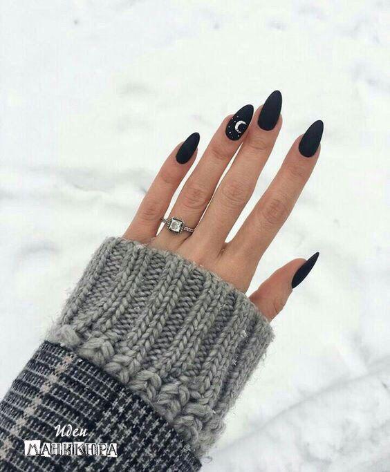 Những mẫu nail đẹp, nhung mau nail dep