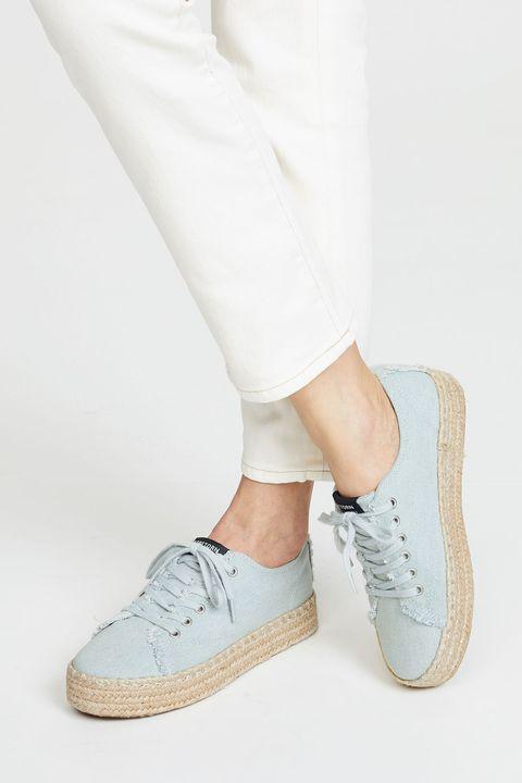 những đôi giày dễ thương, nhung doi giay de thuong