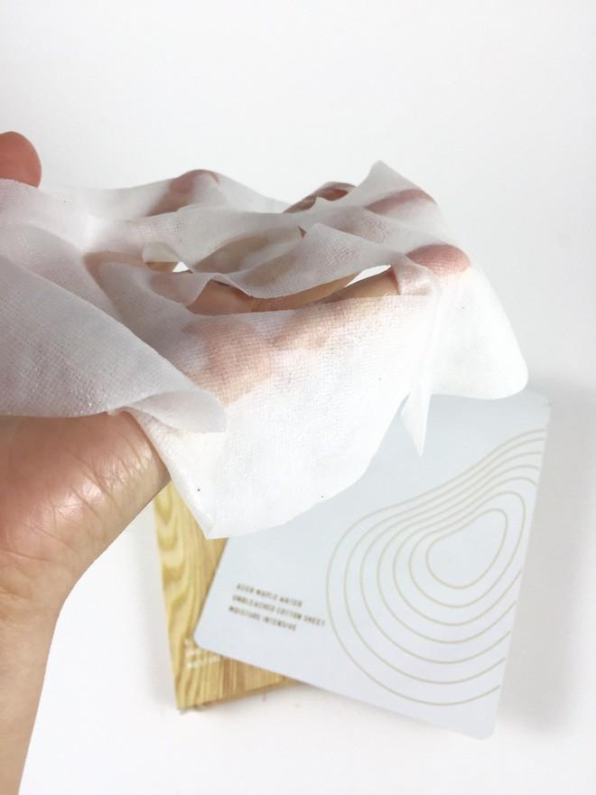 lưu ý khi đắp mặt nạ giấy, luu y khi dap mat na giay
