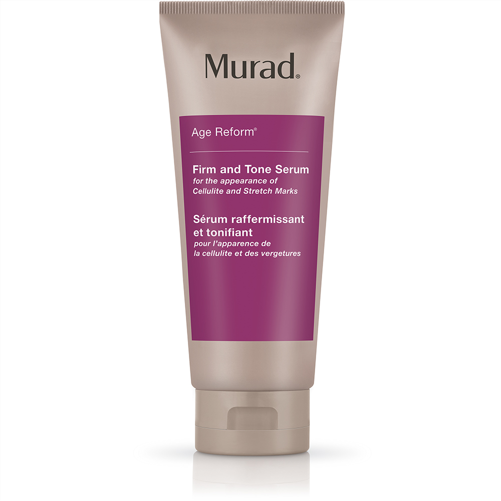 tinh chất Murad Firm and Tone Serum